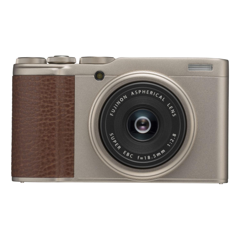 Fujifilm FinePix XF10 compact camera Champagne <br/>€ 439.00 <br/> <a href='https://www.cameranu.nl/fotografie/?tt=12190_474631_241358_&r=https%3A%2F%2Fwww.cameranu.nl%2Fnl%2Fp2608475%2Ffujifilm-finepix-xf10-compact-camera-champagne%3Fchannable%3De10841.MjYwODQ3NQ%26utm_campaign%3D%26utm_content%3DCompact%2Bcamera%26utm_source%3DTradetracker%26utm_medium%3Dcpc%26utm_term%3DDigitale%2Bcamera%26apos%3Bs' target='_blank'>naar de winkel</a>