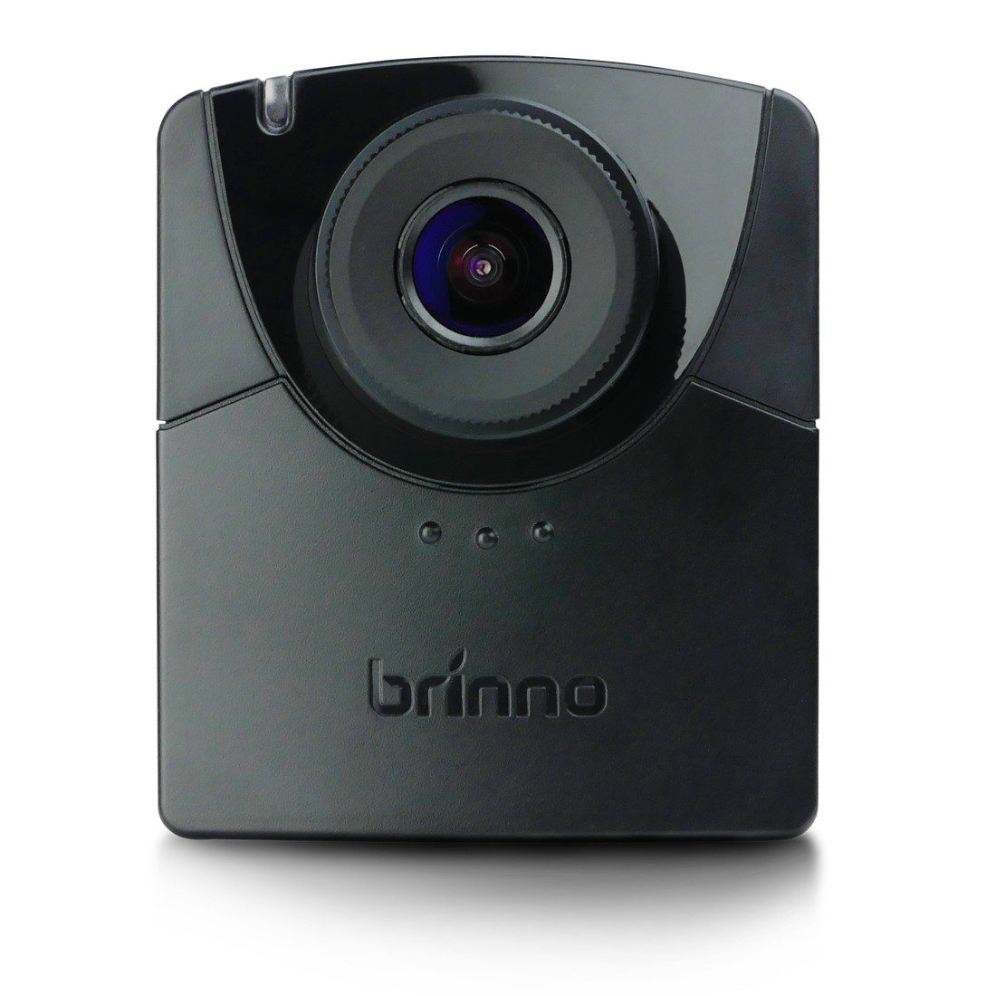 Brinno TLC2000 Timelapse Camera Zwart