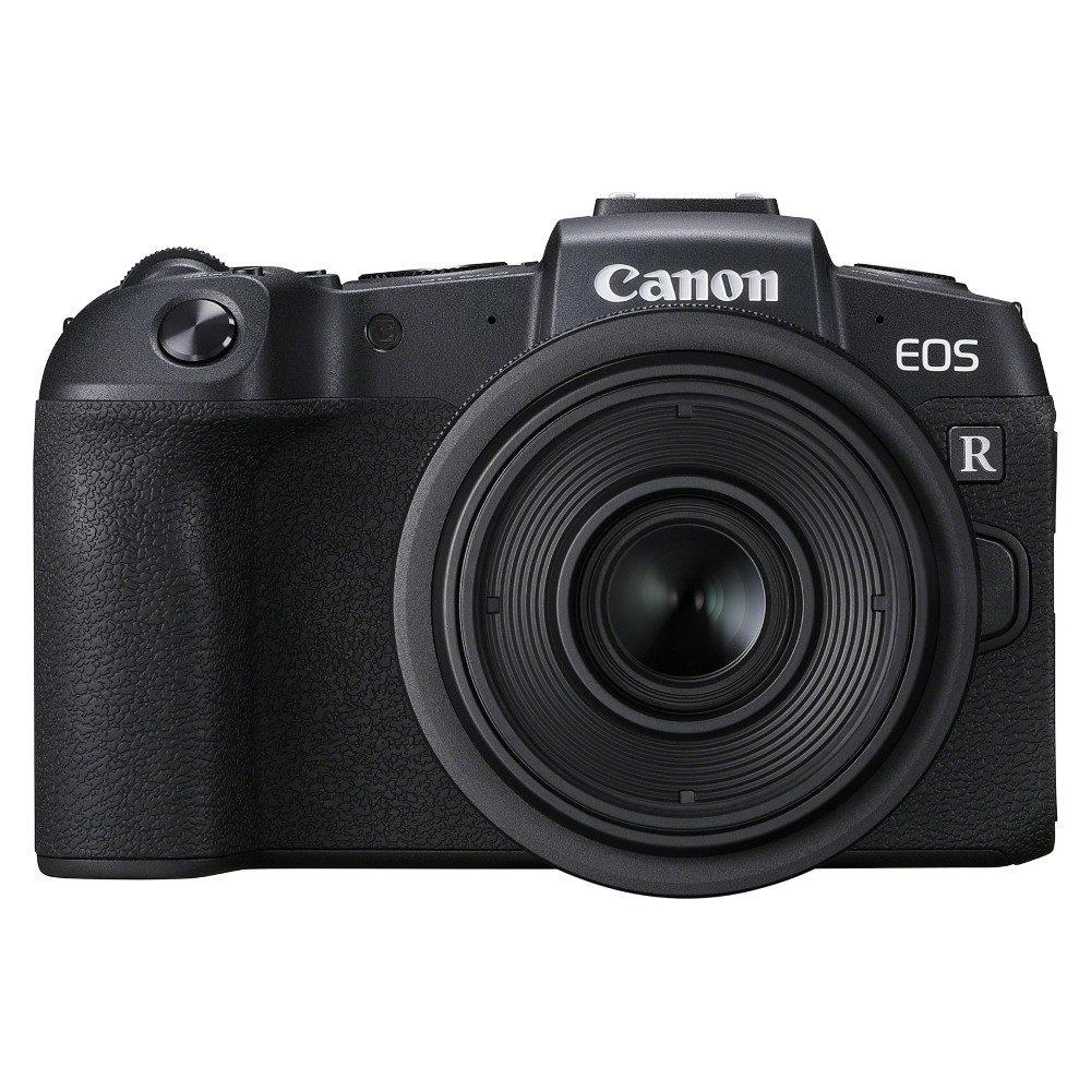 Canon EOS RP systeemcamera + RF 35mm f/1.8 Macro IS STM + EF-adapter <br/>€ 1749.00 <br/> <a href='https://www.cameranu.nl/fotografie/?tt=12190_474631_241358_&r=https%3A%2F%2Fwww.cameranu.nl%2Fnl%2Fp2945665%2Fcanon-eos-rp-systeemcamera-rf-35mm-f-1-8-macro-is-stm-ef-adapter%3Fchannable%3De10841.Mjk0NTY2NQ%26utm_campaign%3D%26utm_content%3DEOS%2BR%2Bsysteemcamera%26utm_source%3DTradetracker%26utm_medium%3Dcpc%26utm_term%3DDigitale%2Bcamera%26apos%3Bs' target='_blank'>naar de winkel</a>