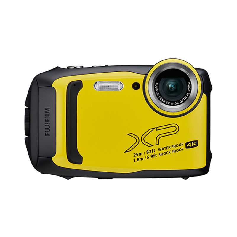 Fujifilm Finepix XP140 compact camera Geel <br/>€ 189.00 <br/> <a href='https://www.cameranu.nl/fotografie/?tt=12190_474631_241358_&r=https%3A%2F%2Fwww.cameranu.nl%2Fnl%2Fp2948815%2Ffujifilm-finepix-xp140-compact-camera-geel%3Fchannable%3De10841.Mjk0ODgxNQ%26utm_campaign%3D%26utm_content%3DCompact%2Bcamera%26utm_source%3DTradetracker%26utm_medium%3Dcpc%26utm_term%3DDigitale%2Bcamera%26apos%3Bs' target='_blank'>naar de winkel</a>