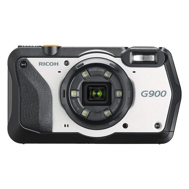 Ricoh G900 compact camera <br/>€ 739.00 <br/> <a href='https://www.cameranu.nl/fotografie/?tt=12190_474631_241358_&r=https%3A%2F%2Fwww.cameranu.nl%2Fnl%2Fp2952085%2Fricoh-g900-compact-camera%3Fchannable%3De10841.Mjk1MjA4NQ%26utm_campaign%3D%26utm_content%3DCompact%2Bcamera%26utm_source%3DTradetracker%26utm_medium%3Dcpc%26utm_term%3DDigitale%2Bcamera%26apos%3Bs' target='_blank'>naar de winkel</a>