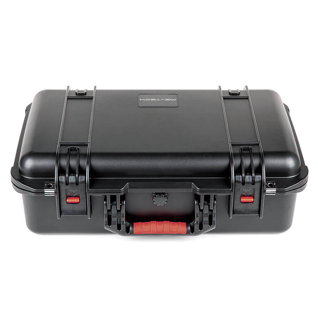 Pgytech Safety Carrying Case voor Accu's DJI Inspire 2