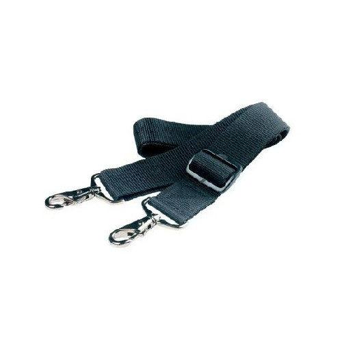 Elinchrom Shoulder Strap voor Ranger / Free Style