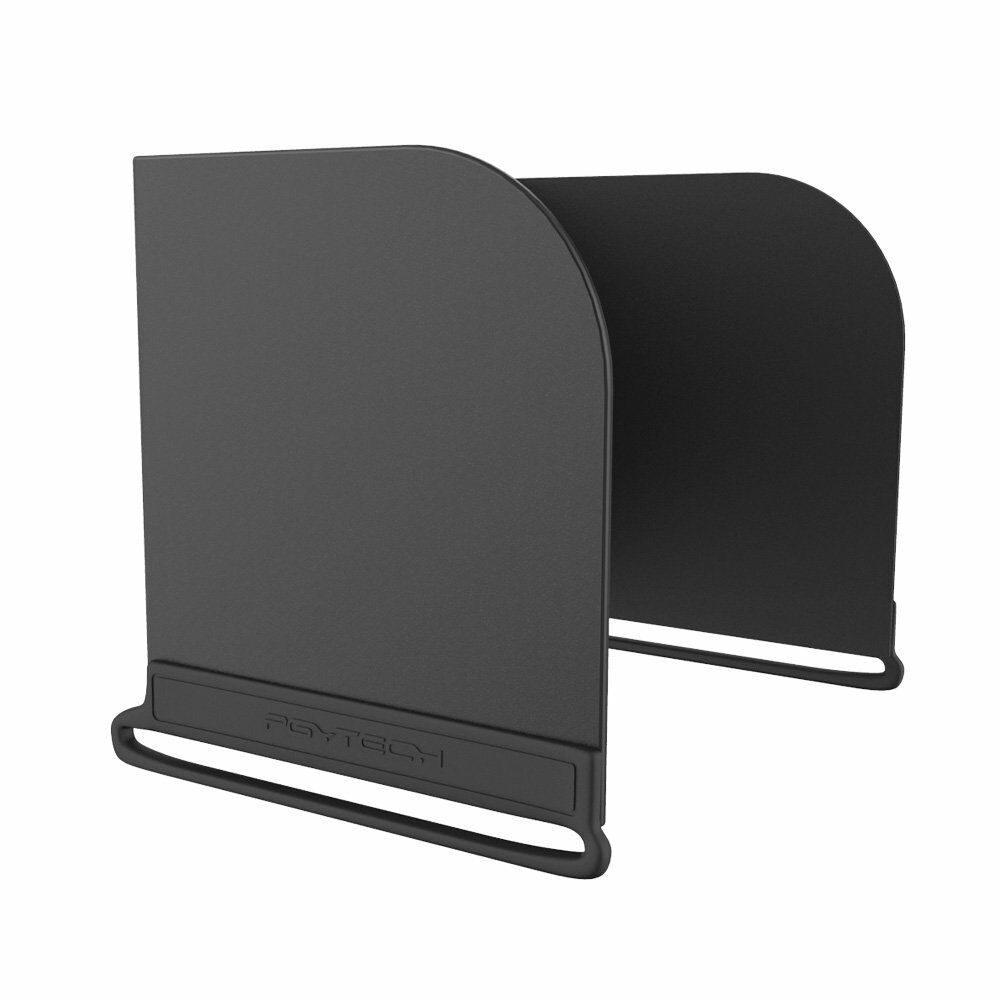 Pgytech L168 Monitor Hood voor 7.9 iPad