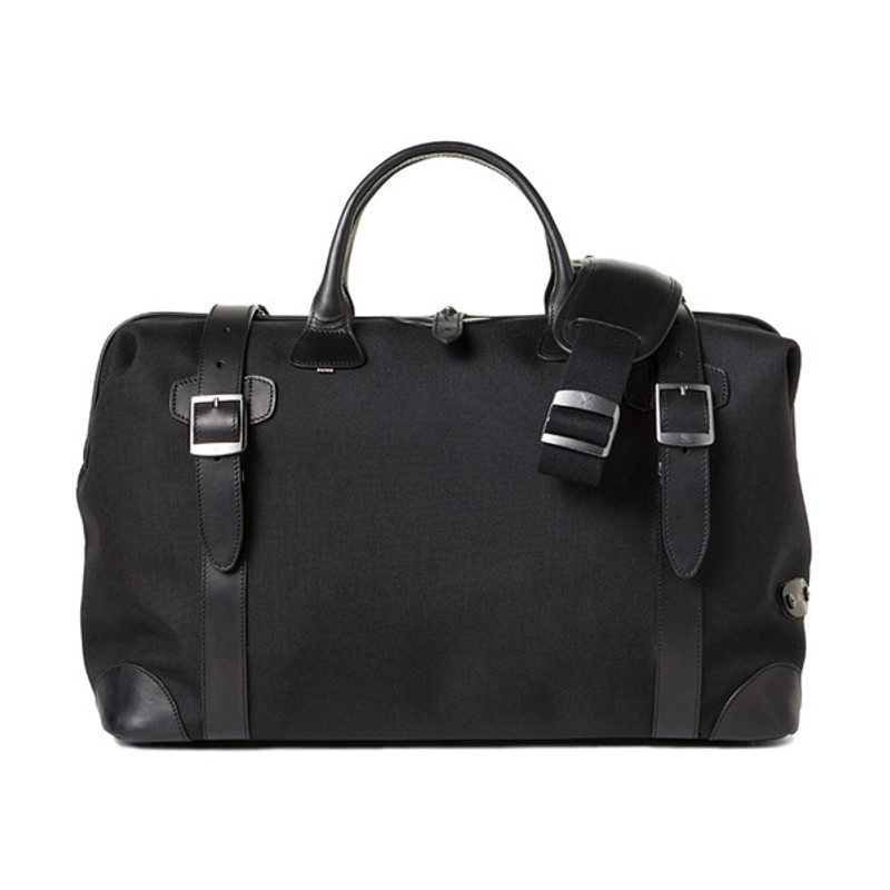 Barber Shop QU-3 Quiff Doctor Bag
