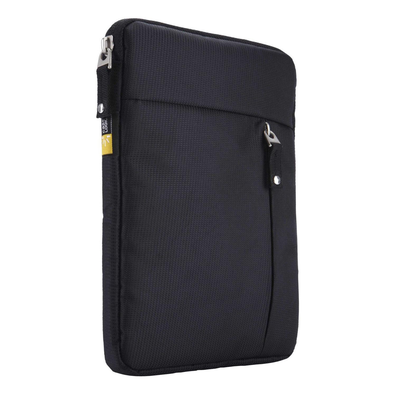 Case Logic 9-10.1 Tablet Sleeve TS-110 Zwart