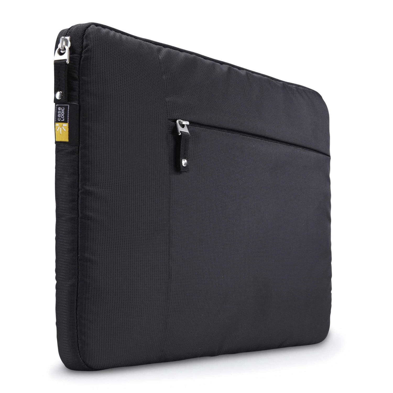 Case Logic 13 Laptop Sleeve TS-113 Zwart
