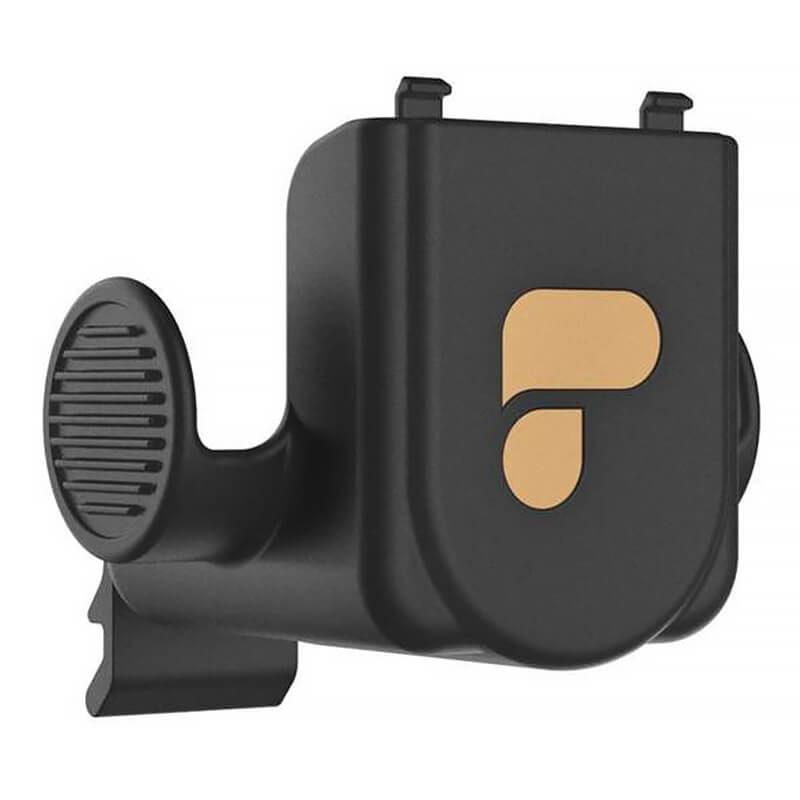 Polar Pro DJI Mavic 2 Pro Gimbal Lock