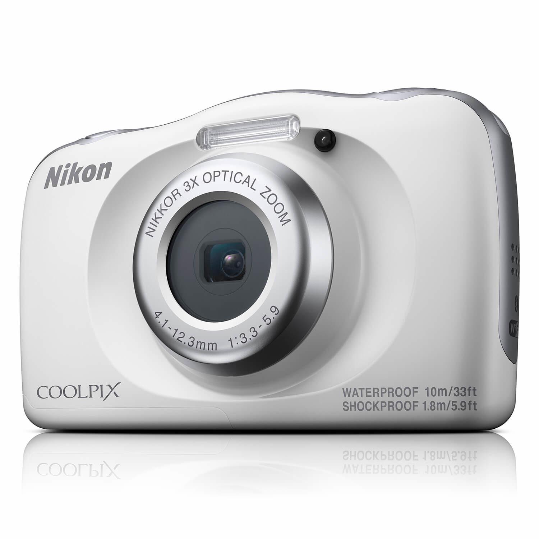 Nikon Coolpix W150 compact camera Wit <br/>€ 155.00 <br/> <a href='https://www.cameranu.nl/fotografie/?tt=12190_474631_241358_&r=https%3A%2F%2Fwww.cameranu.nl%2Fnl%2Fp2984385%2Fnikon-coolpix-w150-compact-camera-wit%3Fchannable%3De10841.Mjk4NDM4NQ%26utm_campaign%3D%26utm_content%3DCompact%2Bcamera%26utm_source%3DTradetracker%26utm_medium%3Dcpc%26utm_term%3DDigitale%2Bcamera%26apos%3Bs' target='_blank'>naar de winkel</a>