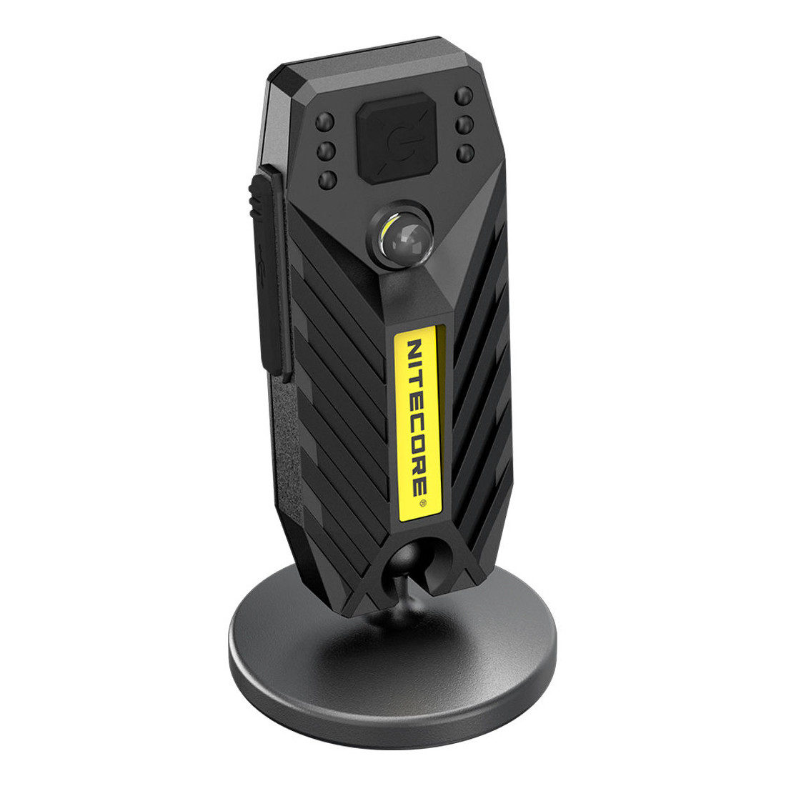 Nitecore T360M LED outdoorlamp