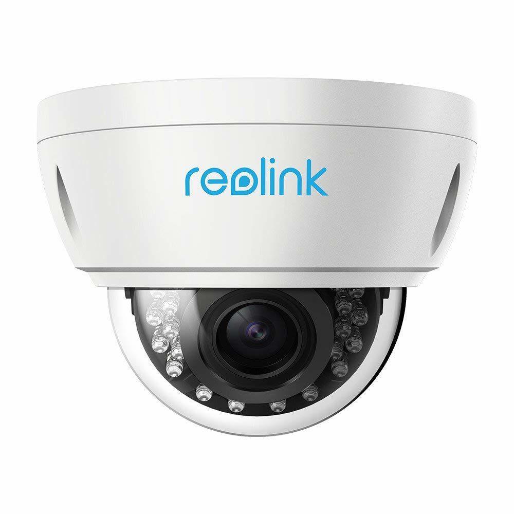 Reolink RLC-422-5MP IP-camera