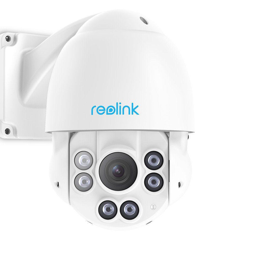 Reolink RLC-423-5MP IP-camera