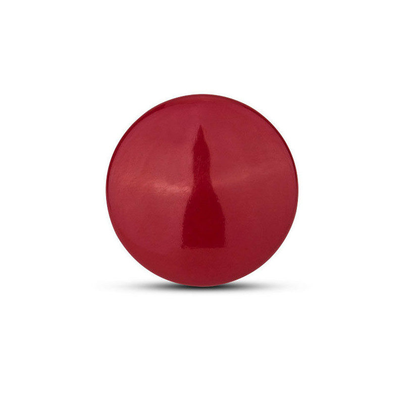 JJC SRB-NSBDR Soft Release Button <br/>€ 7.95 <br/> <a href='https://www.cameranu.nl/fotografie/?tt=12190_474631_241358_&r=https%3A%2F%2Fwww.cameranu.nl%2Fnl%2Fp2985575%2Fjjc-srb-nsbdr-soft-release-button%3Fchannable%3De10841.Mjk4NTU3NQ%26utm_campaign%3D%26utm_content%3DLeica%2Bcamera%2Baccessoires%26utm_source%3DTradetracker%26utm_medium%3Dcpc%26utm_term%3DDigitale%2Bcamera%26apos%3Bs' target='_blank'>naar de winkel</a>