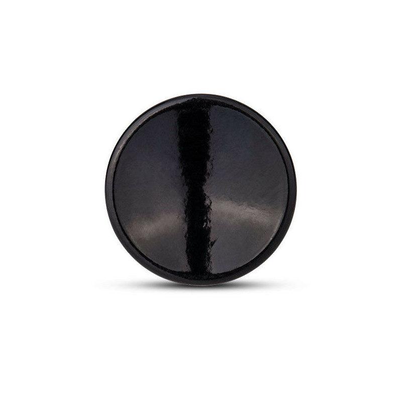 JJC SRB-NSCBK Soft Release Button <br/>€ 7.95 <br/> <a href='https://www.cameranu.nl/fotografie/?tt=12190_474631_241358_&r=https%3A%2F%2Fwww.cameranu.nl%2Fnl%2Fp2985595%2Fjjc-srb-nscbk-soft-release-button%3Fchannable%3De10841.Mjk4NTU5NQ%26utm_campaign%3D%26utm_content%3DLeica%2Bcamera%2Baccessoires%26utm_source%3DTradetracker%26utm_medium%3Dcpc%26utm_term%3DDigitale%2Bcamera%26apos%3Bs' target='_blank'>naar de winkel</a>