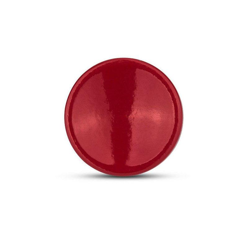 JJC SRB-NSCDR Soft Release Button