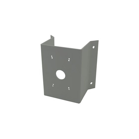 EUpart ACEBG9928 hoek-ophangbeugel