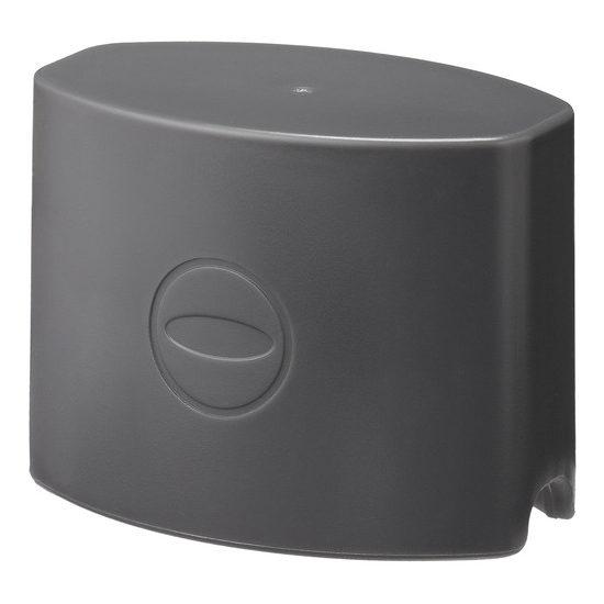Ricoh TL-1 Lensdop voor Theta SC & V <br/>€ 24.95 <br/> <a href='https://www.cameranu.nl/fotografie/?tt=12190_474631_241358_&r=https%3A%2F%2Fwww.cameranu.nl%2Fnl%2Fp2960965%2Fricoh-tl-1-lensdop-voor-theta-sc-v%3Fchannable%3De10841.Mjk2MDk2NQ%26utm_campaign%3D%26utm_content%3DTheta%2Baccessoires%26utm_source%3DTradetracker%26utm_medium%3Dcpc%26utm_term%3DDigitale%2Bcamera%26apos%3Bs' target='_blank'>naar de winkel</a>