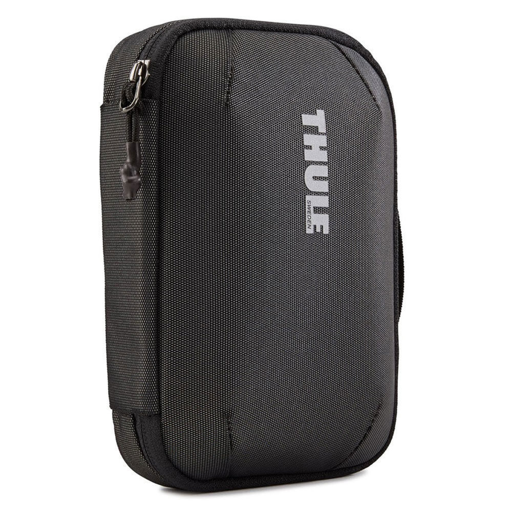 Thule Subterra PowerShuttle