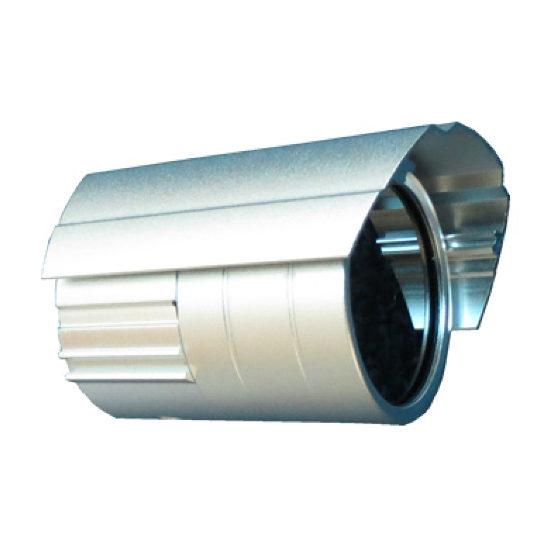 EUpart EUMIC1 Outdoor microfoon voor IP camera's