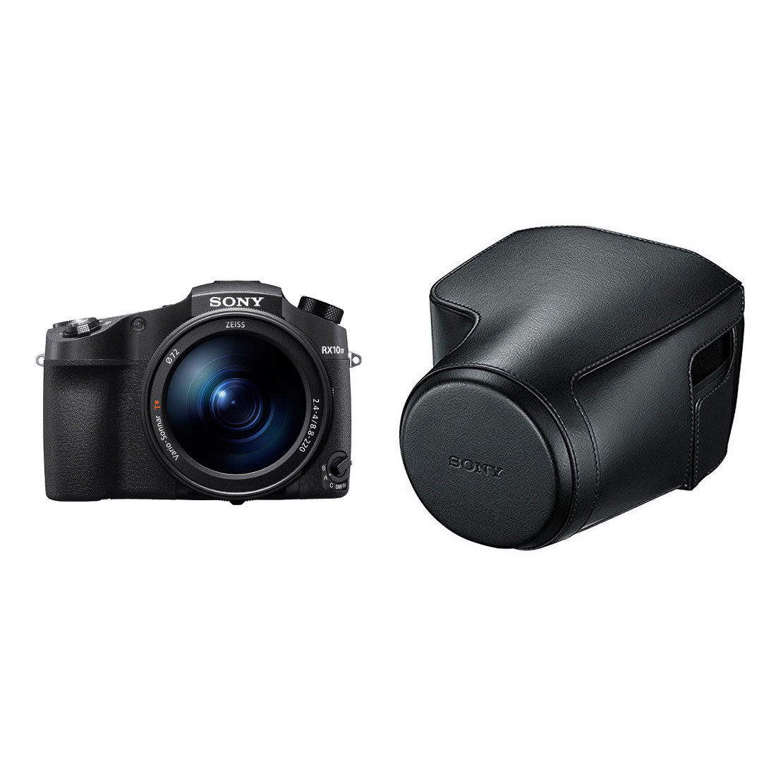 Sony Cybershot DSC-RX10 IV compact camera + Sony LCJ-RXJB tas <br/>€ 1699.00 <br/> <a href='https://www.cameranu.nl/fotografie/?tt=12190_474631_241358_&r=https%3A%2F%2Fwww.cameranu.nl%2Fnl%2Fp3032815%2Fsony-cybershot-dsc-rx10-iv-compact-camera-sony-lcj-rxjb-tas%3Fchannable%3D002a5969640033303332383135cf%26utm_campaign%3D%26utm_content%3DSony%2Bcompact%2Bcamera%26utm_source%3DTradetracker%26utm_medium%3Dcpc%26utm_term%3DDigitale%2Bcamera%26apos%3Bs' target='_blank'>naar de winkel</a>
