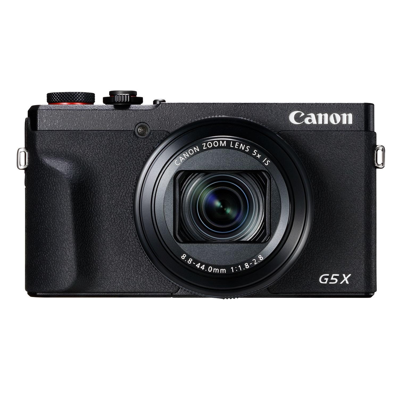 Canon PowerShot G5 X Mark II compact camera <br/>€ 829.00 <br/> <a href='https://www.cameranu.nl/fotografie/?tt=12190_474631_241358_&r=https%3A%2F%2Fwww.cameranu.nl%2Fnl%2Fp3037935%2Fcanon-powershot-g5-x-mark-ii-compact-camera%3Fchannable%3De10841.MzAzNzkzNQ%26utm_campaign%3D%26utm_content%3DCompact%2Bcamera%26utm_source%3DTradetracker%26utm_medium%3Dcpc%26utm_term%3DDigitale%2Bcamera%26apos%3Bs' target='_blank'>naar de winkel</a>