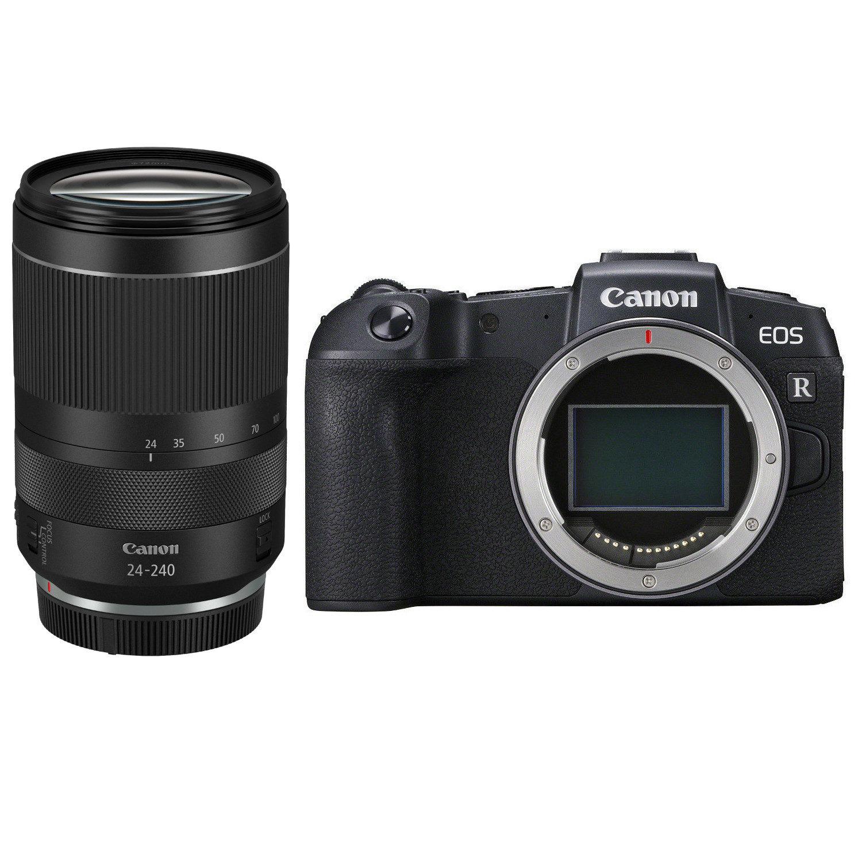 Canon EOS RP systeemcamera + RF 24-240mm f/4.0-6.3 IS <br/>€ 1729.00 <br/> <a href='https://www.cameranu.nl/fotografie/?tt=12190_474631_241358_&r=https%3A%2F%2Fwww.cameranu.nl%2Fnl%2Fp3039205%2Fcanon-eos-rp-systeemcamera-rf-24-240mm-f-4-0-6-3-is%3Fchannable%3De10841.MzAzOTIwNQ%26utm_campaign%3D%26utm_content%3DEOS%2BR%2Bsysteemcamera%26utm_source%3DTradetracker%26utm_medium%3Dcpc%26utm_term%3DDigitale%2Bcamera%26apos%3Bs' target='_blank'>naar de winkel</a>