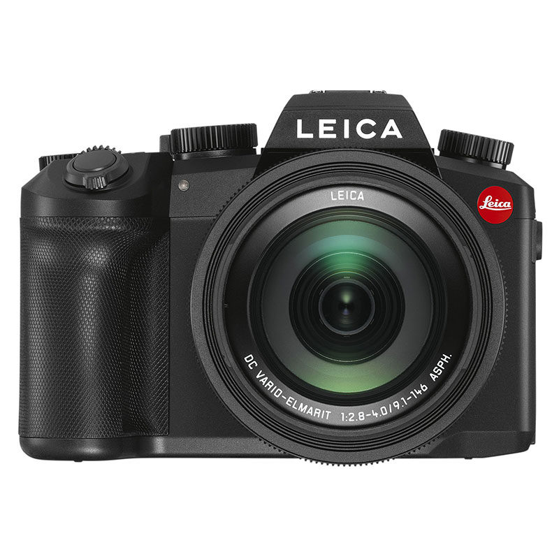 Leica V-Lux 5 compact camera <br/>€ 1215.00 <br/> <a href='https://www.cameranu.nl/fotografie/?tt=12190_474631_241358_&r=https%3A%2F%2Fwww.cameranu.nl%2Fnl%2Fp3039545%2Fleica-v-lux-5-compact-camera%3Fchannable%3De10841.MzAzOTU0NQ%26utm_campaign%3D%26utm_content%3DCompact%2Bcamera%26utm_source%3DTradetracker%26utm_medium%3Dcpc%26utm_term%3DDigitale%2Bcamera%26apos%3Bs' target='_blank'>naar de winkel</a>
