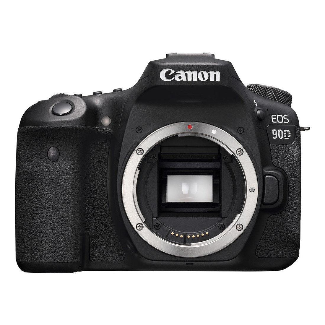 Canon EOS 90D DSLR Body <br/>€ 1299.00 <br/> <a href='https://www.cameranu.nl/fotografie/?tt=12190_474631_241358_&r=https%3A%2F%2Fwww.cameranu.nl%2Fnl%2Fp3071622%2Fcanon-eos-90d-dslr-body%3Fchannable%3De10841.MzA3MTYyMg%26utm_campaign%3D%26utm_content%3DEOS%2Bspiegelreflex%26utm_source%3DTradetracker%26utm_medium%3Dcpc%26utm_term%3DDigitale%2Bcamera%26apos%3Bs' target='_blank'>naar de winkel</a>