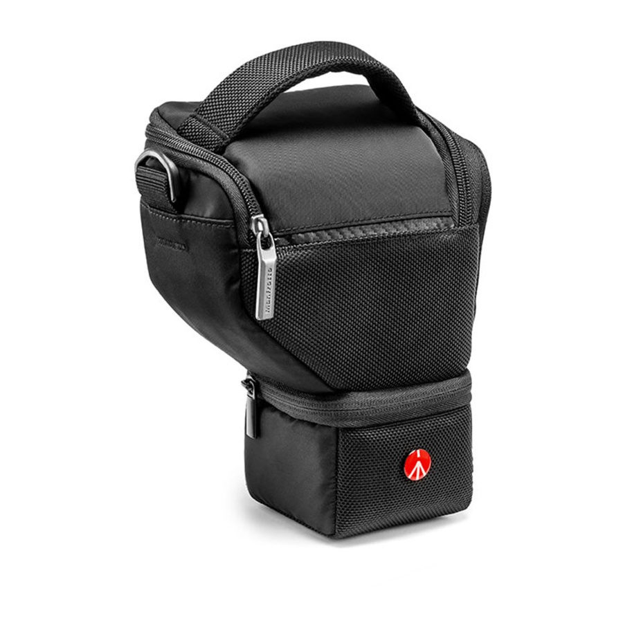 Manfrotto Advanced Holster XS Plus
