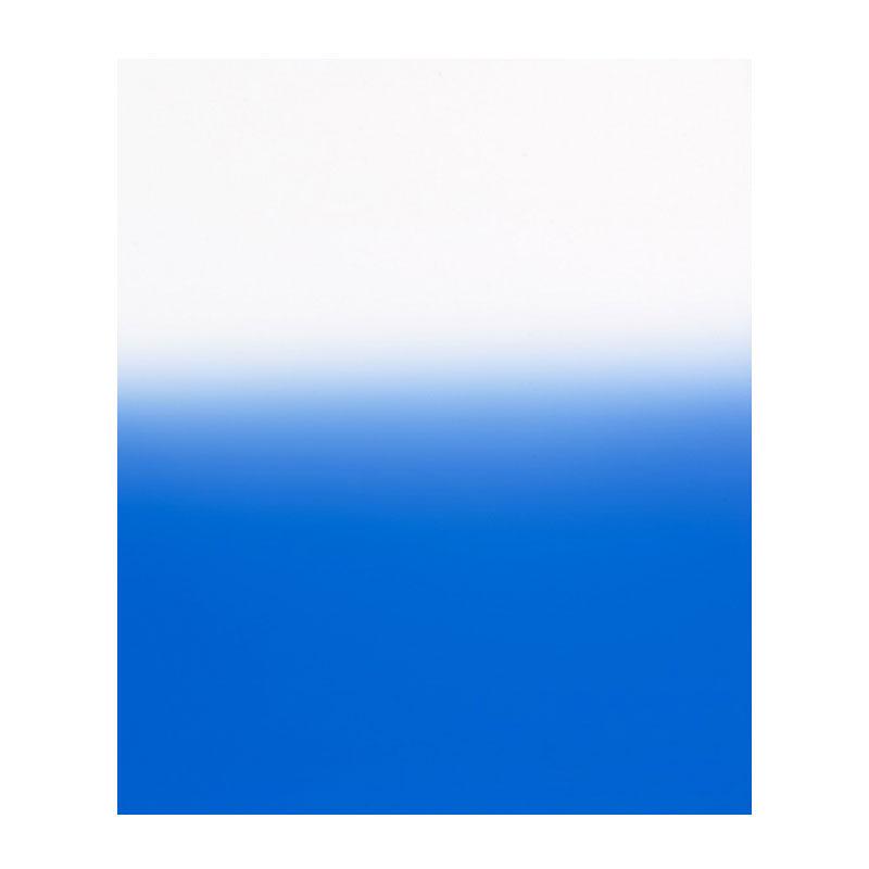 Gradueel verloopfilter Blauw