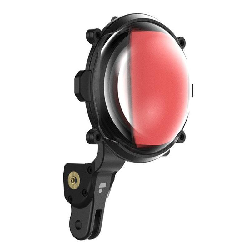 PolarPro SwitchBlade Filter Kit voor GoPro Hero 8