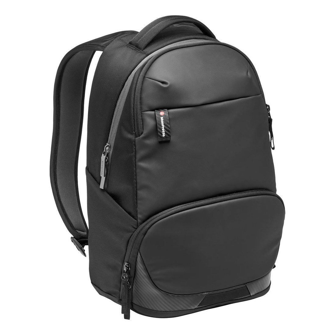 Manfrotto Advanced2 Active Backpack M