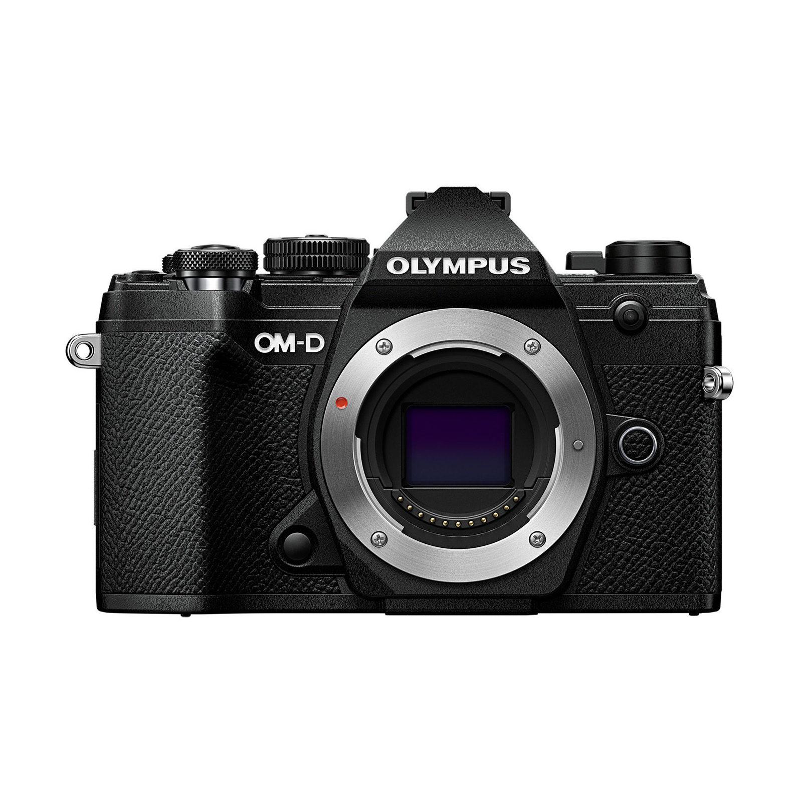 Olympus OM-D E-M5 Mark III systeemcamera Body Zwart <br/>€ 1099.00 <br/> <a href='https://www.cameranu.nl/fotografie/?tt=12190_474631_241358_&r=https%3A%2F%2Fwww.cameranu.nl%2Fnl%2Fp3130152%2Folympus-om-d-e-m5-mark-iii-systeemcamera-body-zwart%3Fchannable%3De10841.MzEzMDE1Mg%26utm_campaign%3D%26utm_content%3DOM-D%2Bserie%26utm_source%3DTradetracker%26utm_medium%3Dcpc%26utm_term%3DDigitale%2Bcamera%26apos%3Bs' target='_blank'>naar de winkel</a>