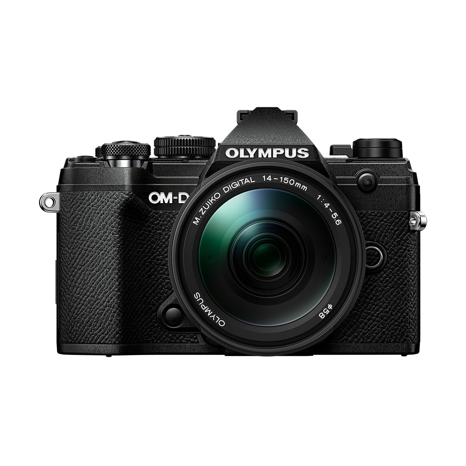 Olympus OM-D E-M5 Mark III systeemcamera Zwart + 14-150mm <br/>€ 1449.00 <br/> <a href='https://www.cameranu.nl/fotografie/?tt=12190_474631_241358_&r=https%3A%2F%2Fwww.cameranu.nl%2Fnl%2Fp3130142%2Folympus-om-d-e-m5-mark-iii-systeemcamera-zwart-14-150mm%3Fchannable%3De10841.MzEzMDE0Mg%26utm_campaign%3D%26utm_content%3DOM-D%2Bserie%26utm_source%3DTradetracker%26utm_medium%3Dcpc%26utm_term%3DDigitale%2Bcamera%26apos%3Bs' target='_blank'>naar de winkel</a>