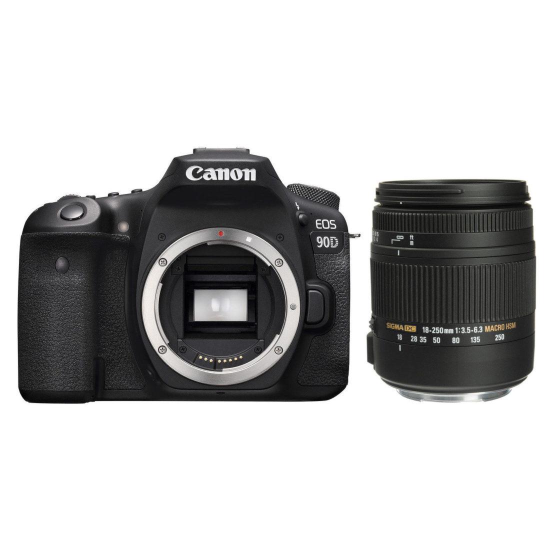 Canon EOS 90D DSLR + Sigma 18-250mm f/3.5-6.3 DC OS HSM Macro <br/>€ 1549.00 <br/> <a href='https://www.cameranu.nl/fotografie/?tt=12190_474631_241358_&r=https%3A%2F%2Fwww.cameranu.nl%2Fnl%2Fp3130182%2Fcanon-eos-90d-dslr-sigma-18-250mm-f-3-5-6-3-dc-os-hsm-macro%3Fchannable%3De10841.MzEzMDE4Mg%26utm_campaign%3D%26utm_content%3DEOS%2Bspiegelreflex%26utm_source%3DTradetracker%26utm_medium%3Dcpc%26utm_term%3DDigitale%2Bcamera%26apos%3Bs' target='_blank'>naar de winkel</a>