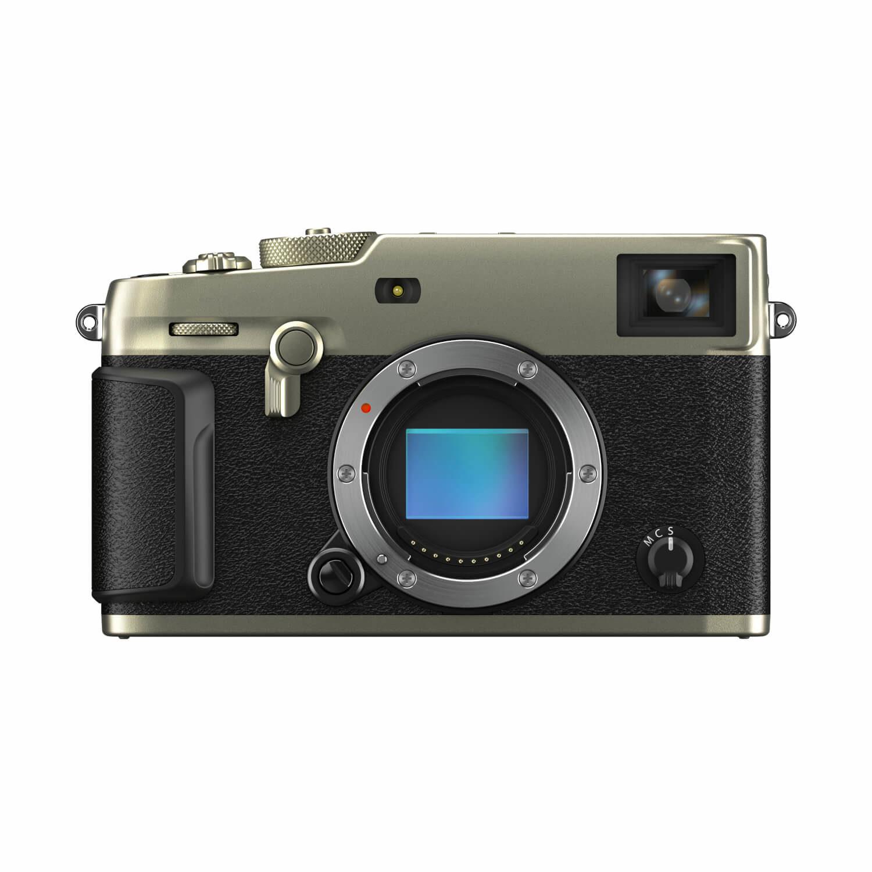 Fujifilm X-Pro3 Titan systeemcamera Body Dura Zilver <br/>€ 1999.00 <br/> <a href='https://www.cameranu.nl/fotografie/?tt=12190_474631_241358_&r=https%3A%2F%2Fwww.cameranu.nl%2Fnl%2Fp3130952%2Ffujifilm-x-pro3-titan-systeemcamera-body-dura-zilver%3Fchannable%3D002a5969640033313330393532d6%26utm_campaign%3D%26utm_content%3DSysteemcamera%26utm_source%3DTradetracker%26utm_medium%3Dcpc%26utm_term%3DDigitale%2Bcamera%26apos%3Bs' target='_blank'>naar de winkel</a>