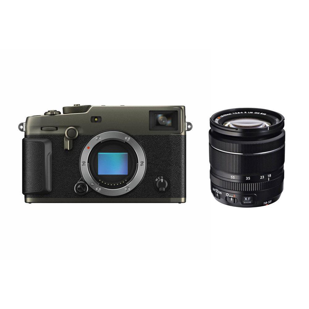 Fujifilm X-Pro3 Titan systeemcamera Dura Zwart + XF 18-55mm f/2.8-4.0 R LM <br/>€ 2298.00 <br/> <a href='https://www.cameranu.nl/fotografie/?tt=12190_474631_241358_&r=https%3A%2F%2Fwww.cameranu.nl%2Fnl%2Fp3131862%2Ffujifilm-x-pro3-titan-systeemcamera-dura-zwart-xf-18-55mm-f-2-8-4-0-r-lm%3Fchannable%3De10841.MzEzMTg2Mg%26utm_campaign%3D%26utm_content%3DSysteemcamera%26utm_source%3DTradetracker%26utm_medium%3Dcpc%26utm_term%3DDigitale%2Bcamera%26apos%3Bs' target='_blank'>naar de winkel</a>