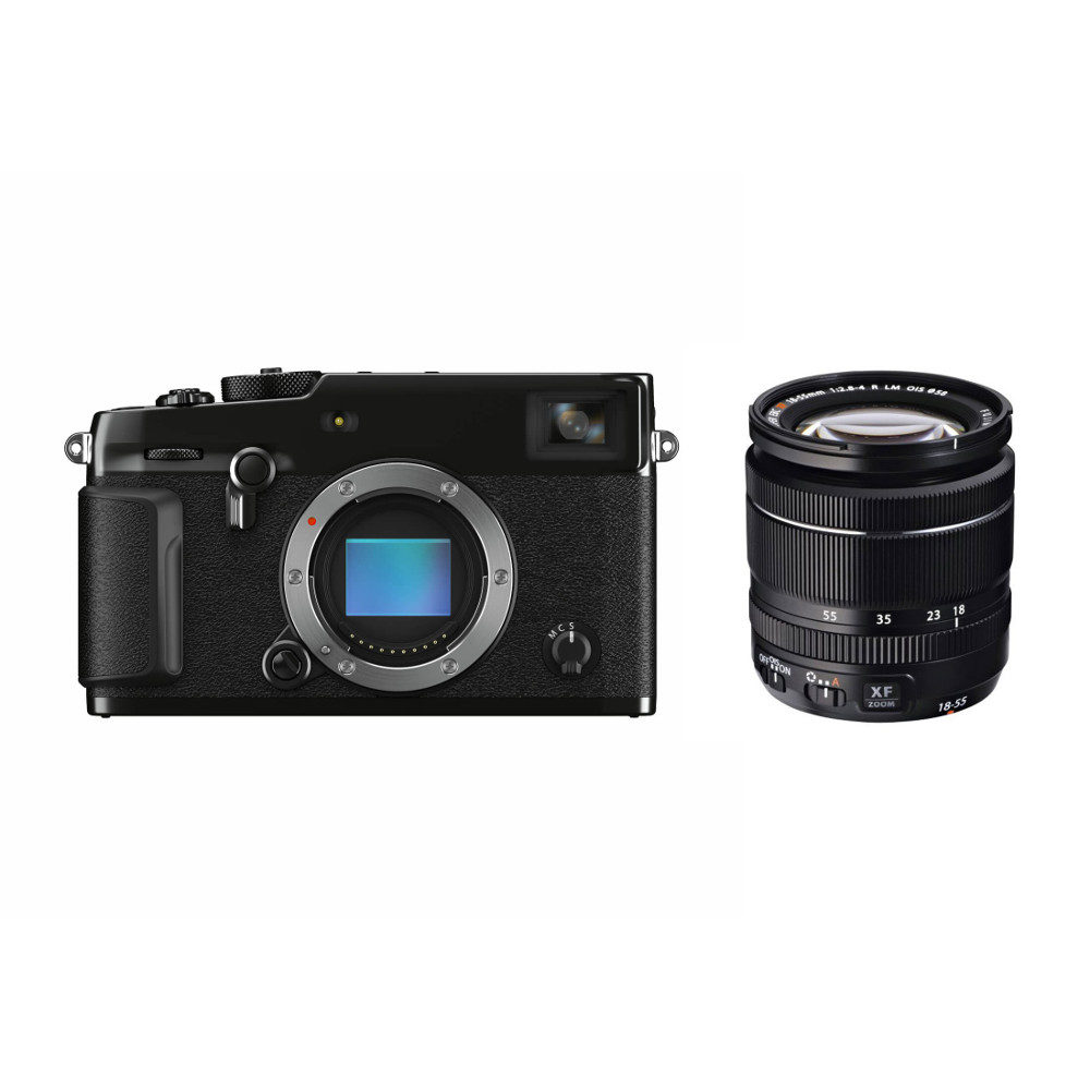 Fujifilm X-Pro3 Titan systeemcamera Zwart + XF 18-55mm f/2.8-4.0 R LM <br/>€ 2299.00 <br/> <a href='https://www.cameranu.nl/fotografie/?tt=12190_474631_241358_&r=https%3A%2F%2Fwww.cameranu.nl%2Fnl%2Fp3131867%2Ffujifilm-x-pro3-titan-systeemcamera-zwart-xf-18-55mm-f-2-8-4-0-r-lm%3Fchannable%3De10841.MzEzMTg2Nw%26utm_campaign%3D%26utm_content%3DSysteemcamera%26utm_source%3DTradetracker%26utm_medium%3Dcpc%26utm_term%3DDigitale%2Bcamera%26apos%3Bs' target='_blank'>naar de winkel</a>