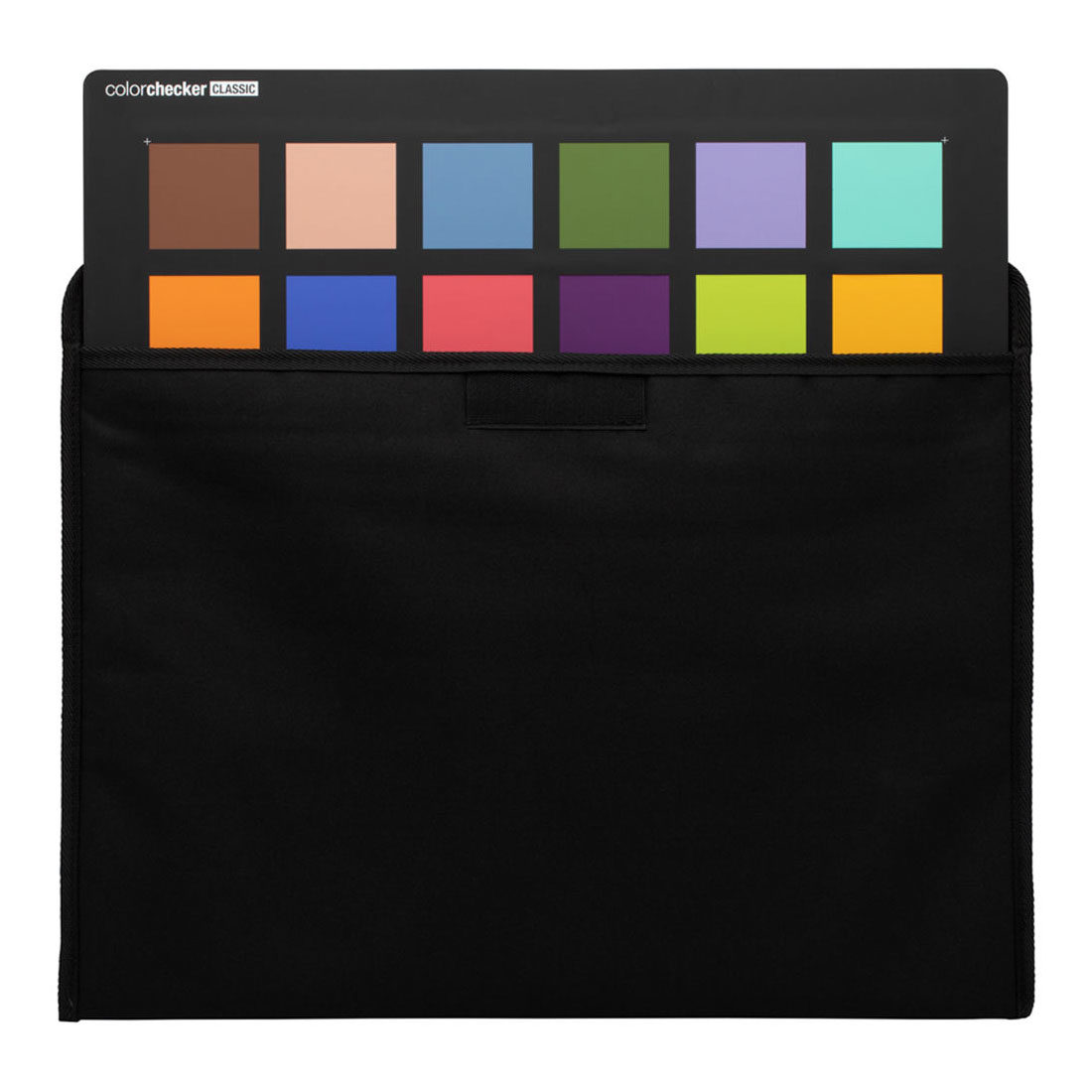 X-Rite ColorChecker Classic XL + Sleeve