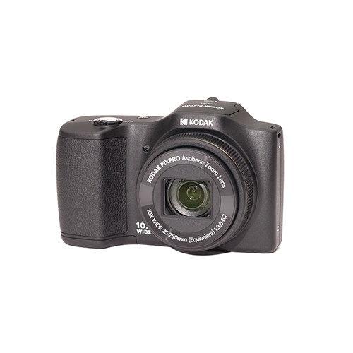Kodak Pixpro FZ101 compact camera <br/>€ 109.99 <br/> <a href='https://www.cameranu.nl/fotografie/?tt=12190_474631_241358_&r=https%3A%2F%2Fwww.cameranu.nl%2Fnl%2Fp3135482%2Fkodak-pixpro-fz101-compact-camera%3Fchannable%3De10841.MzEzNTQ4Mg%26utm_campaign%3D%26utm_content%3DCompact%2Bcamera%26utm_source%3DTradetracker%26utm_medium%3Dcpc%26utm_term%3DDigitale%2Bcamera%26apos%3Bs' target='_blank'>naar de winkel</a>