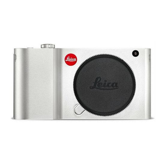 Leica T Typ 701 systeemcamera Body Zilver <br/>€ 849.00 <br/> <a href='https://www.cameranu.nl/fotografie/?tt=12190_474631_241358_&r=https%3A%2F%2Fwww.cameranu.nl%2Fnl%2Fp495312%2Fleica-t-typ-701-systeemcamera-body-zilver%3Fchannable%3De10841.NDk1MzEy%26utm_campaign%3D%26utm_content%3DT-serie%26utm_source%3DTradetracker%26utm_medium%3Dcpc%26utm_term%3DDigitale%2Bcamera%26apos%3Bs' target='_blank'>naar de winkel</a>