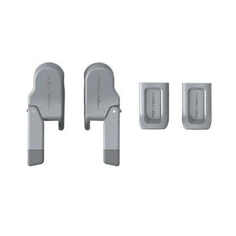 Pgytech DJI Mavic Mini Landing Gear Extensions