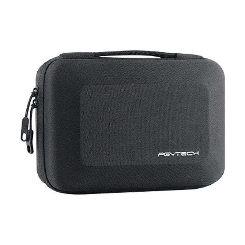 Pgytech DJI Mavic Mini Carrying Case