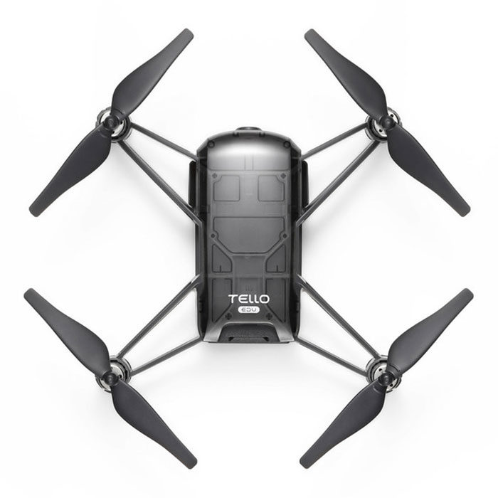 Ryze Tello EDU drone - Powered by DJI
