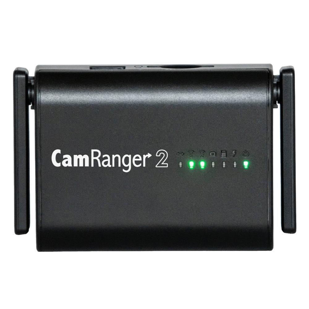 CamRanger 2 Wireless Transmitter