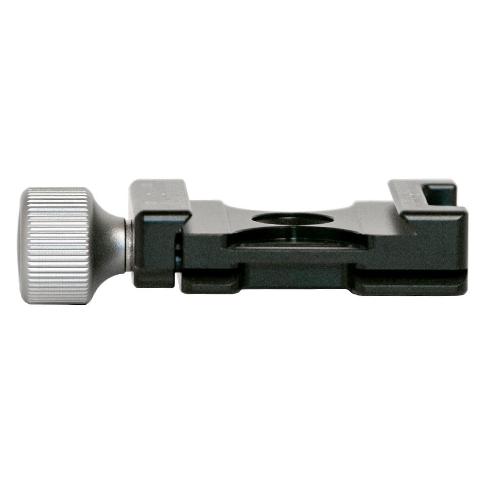 CamRanger 2 Quick Release Clamp