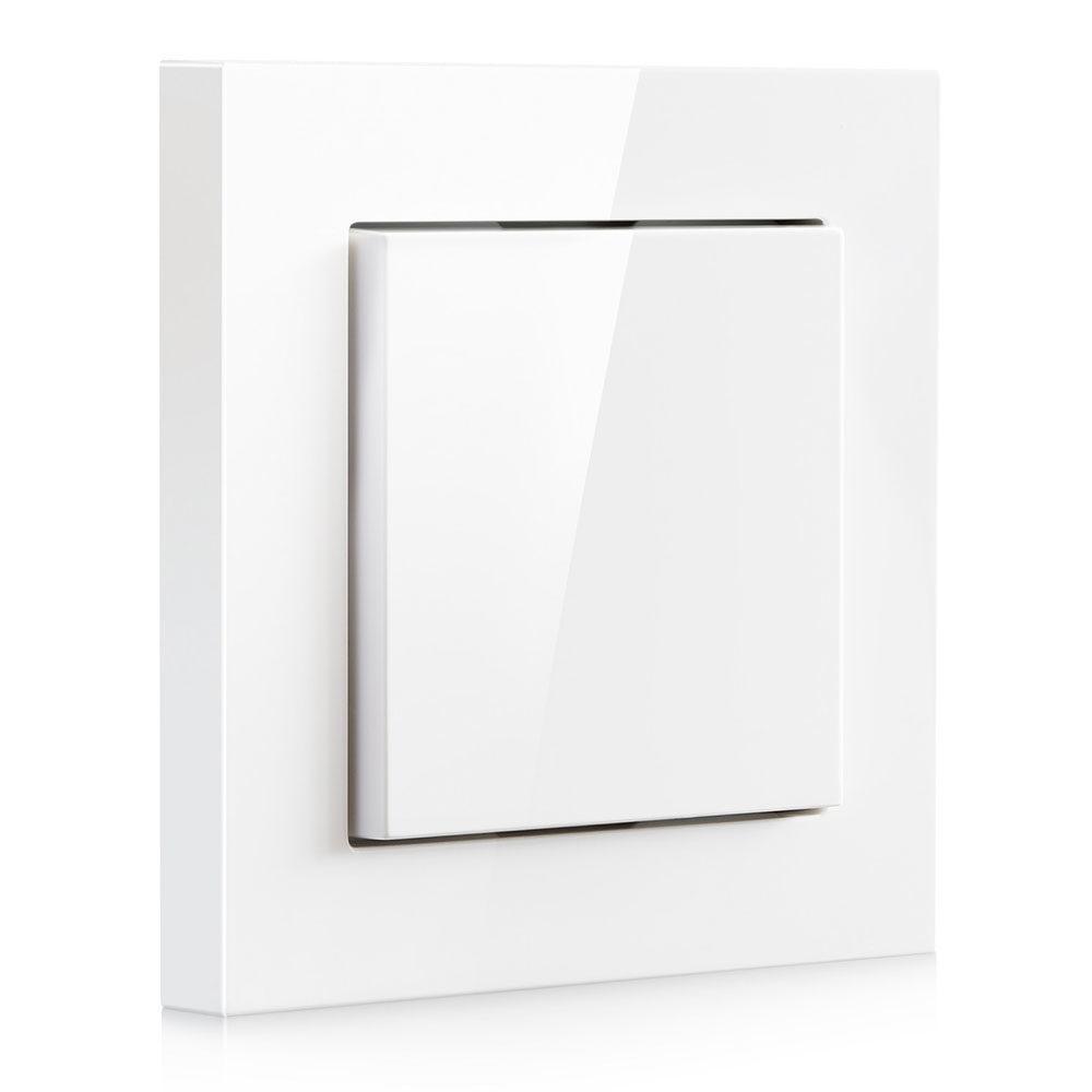 Eve Light Switch slimme schakelaar