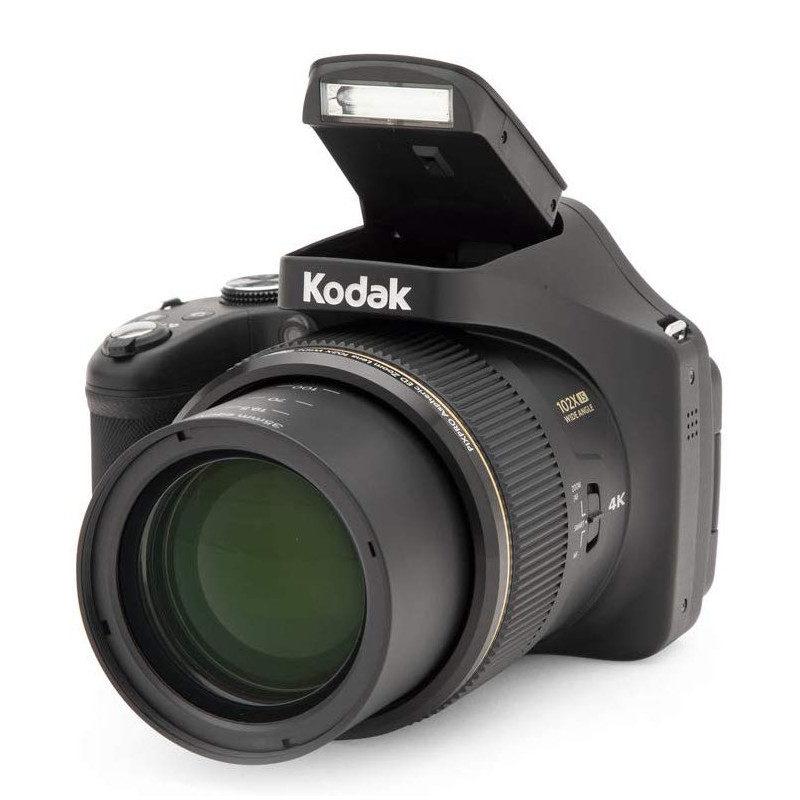 Kodak Pixpro AZ1000 compact camera Zwart <br/>€ 549.00 <br/> <a href='https://www.cameranu.nl/fotografie/?tt=12190_474631_241358_&r=https%3A%2F%2Fwww.cameranu.nl%2Fnl%2Fp3135477%2Fkodak-pixpro-az1000-compact-camera-zwart%3Fchannable%3De10841.MzEzNTQ3Nw%26utm_campaign%3D%26utm_content%3DCompact%2Bcamera%26utm_source%3DTradetracker%26utm_medium%3Dcpc%26utm_term%3DDigitale%2Bcamera%26apos%3Bs' target='_blank'>naar de winkel</a>