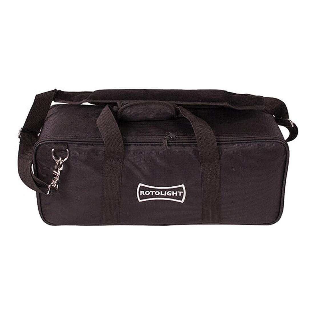 Rotolight Explorer soft bag
