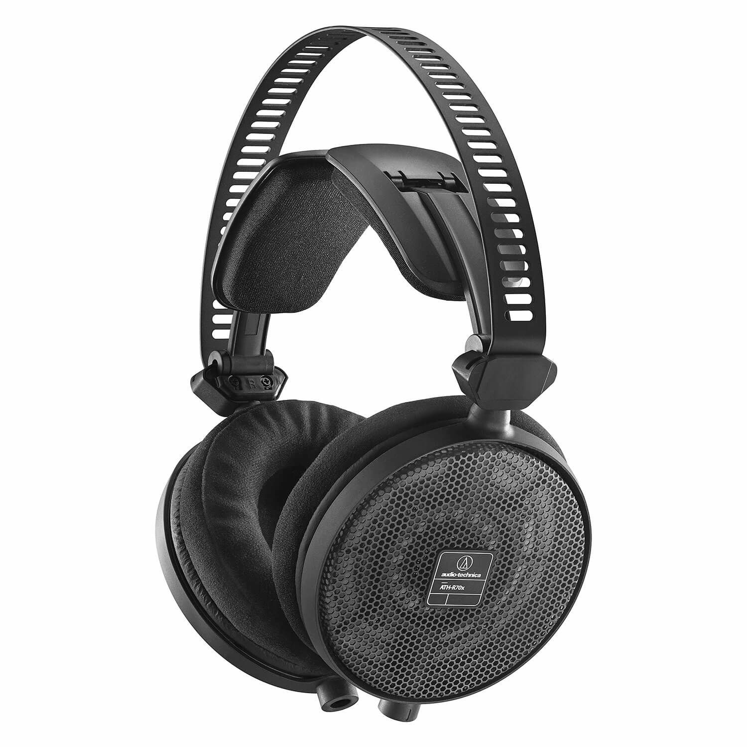 Audio Technica ATH-R70x Professionele Open-Back Reference koptelefoon